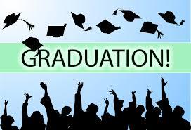ucapan graduation untuk sahabat dan pacar yang berkesan