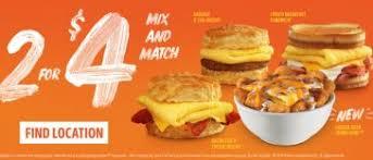 wawa breakfast menu breakfast menus