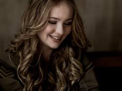 Should've Said No - Taylor Swift Cover by Abby Stewart   ReverbNation