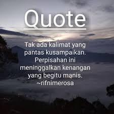 best quote intisari kata kata bijak cinta pilihan image