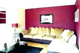 burdy bedroom ideas cescfabregas info
