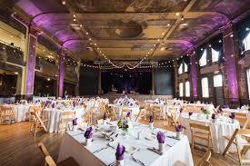 milwaukee wedding venues milwaukee