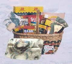 cook s kitchen gift basket