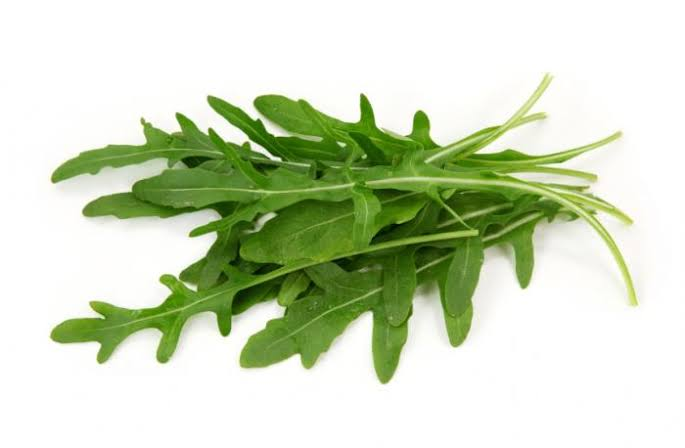 Image result for arugula""