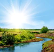 beautiful natural scenery 01 hd picture