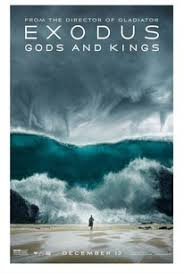 exodus gods and kings rotten tomatoes