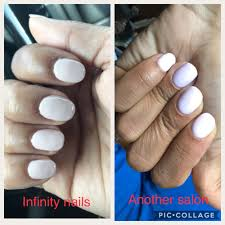 jenks nail salon gift cards oklahoma