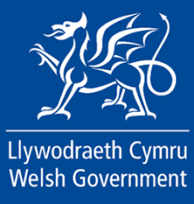 Glastir Organic Business Plan – Guidance Booklet 2017 Welsh Government Rural Communities – Rural Development Programme for W