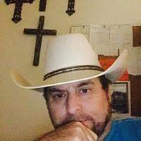 Aaron Nichols (aaronichols47) on Pinterest