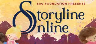 Image result for storyline online