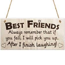 friendship quotes gifts com