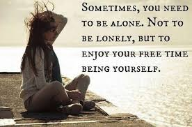 top being alone quotes and feeling lonely sayings