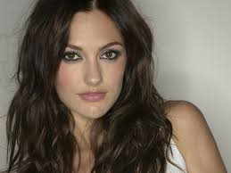 Minka Kelly Net Worth 2020 Update ...