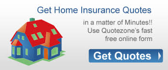 household buildings contents insurance
