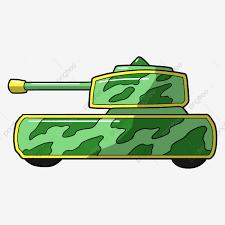 Xe Tăng Xe Tăng Bọc Thép Giáp Quân đội, Cây, Xe, Quân miễn phí tải ...