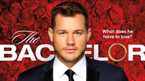 Tubi, AVOD's Most Eligible M&A Target, Acquires 'The Bachelor' |  Multichannel News