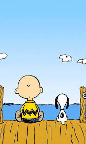 fresh free snoopy wallpaper for android