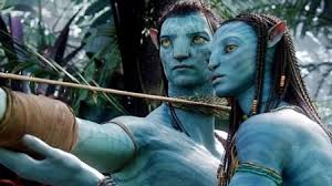 at long last those four avatar sequels