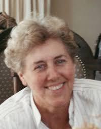 Cecelia Smith Obituary - Tallahassee, FL