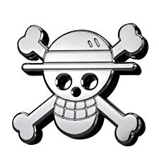 Car Sticker Emblem Badge Also For Motorcycle Skull One Piece Metal Silver 6 2x5 2cm Tuning Car Styling Accessories In Decals Stickers From Automobiles Merken