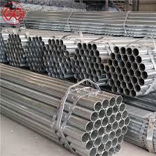 China Online Shopping A123 Galvanized Welded 40mm Gi Pipe Galvanised Fence Posts Alibaba Website Buy A123 Galvanized Welded Pipe Galvanised Fence Posts 40mm Gi Pipe Product On Alibaba Com