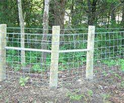 Fence Installation Repair Service Tri County Fence Masters