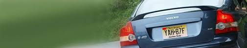 Gdl Identifiers And Decals Teen Driver Source