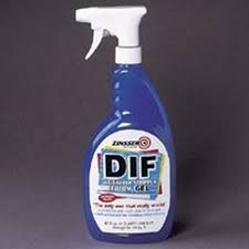 wallpaper remover gel spray