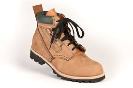 hunter boot lastrite footwear