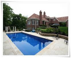Best Landscaping Ideas Pool Fence Landscaping Ideas