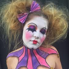 makeup designs full face logo design