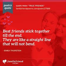 short friendship poems best short poems for friends