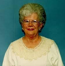 Adele Evans Obituary - Austin, TX