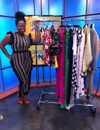Latisha Smith | KNWA FOX24