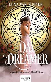 Image result for day dreamer luna