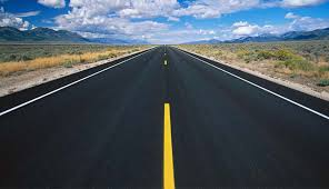 world bank approves us 450m roads