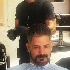 env hair studio reviews oldsmar fl