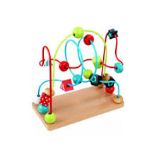 Waiting Room Toys Mazes Wall Toys Activity Tables Ababy