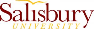 SU's School of Social Work Awards $70,000 in Scholarships | SBJ