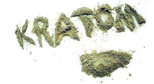 Do You Want Kratom (and Cannabis) In Your Quarantine Survival Kit ...
