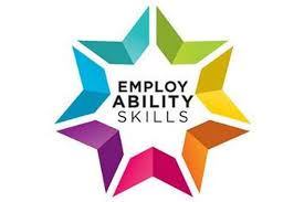 Image result for employability skills