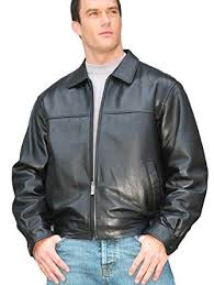 lambskin leather jacket review