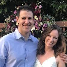 Hillary Wagner and Nick Ingram's Wedding Registry on Zola | Zola