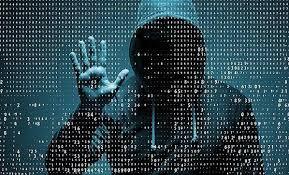 Microsoft'tan ABD seçimleri için hacker uyarısı - Bilim Teknoloji Haberleri