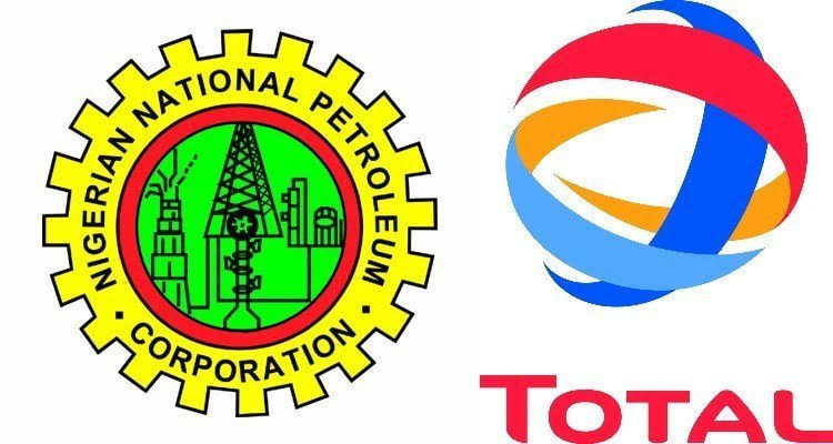 2019/2029 NNPC/Total National Merit Scholarship Scheme
