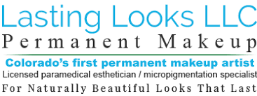 permanent makeup procedures lasting