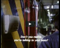 MOEBIUS dirigido por Gustavo Mosquera on Vimeo
