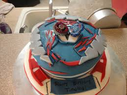 Pin by Adrian Snyder on Cakes Created By Adrian | Party cakes, Cake, Boy  birthday