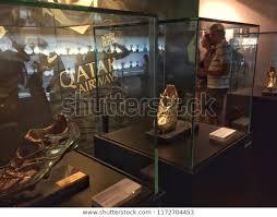 spain catalonia barcelona 17062017