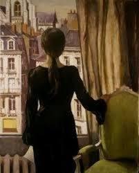 Resultado de imagen para imagenes de mujeres en la ventana
